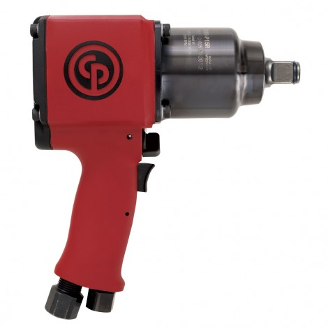 """Chicago Pneumatic CP6060-P15R 3/4"""" Impact Wrench"""