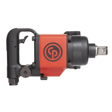 """Chicago Pneumatic CP6773-D18D 1"""" Impact Wrench"""