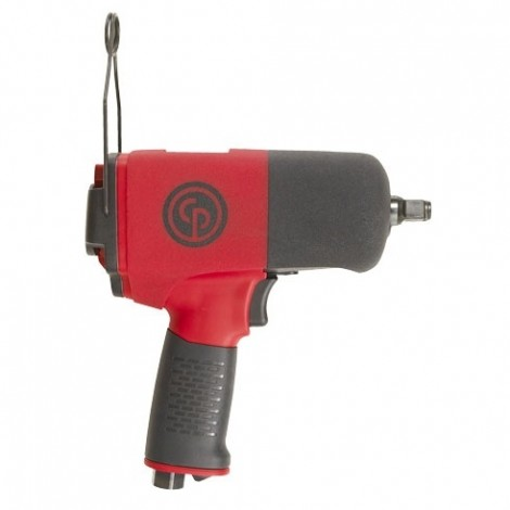 """Chicago Pneumatic CP8252-R 1/2"""" Impact Wrench"""