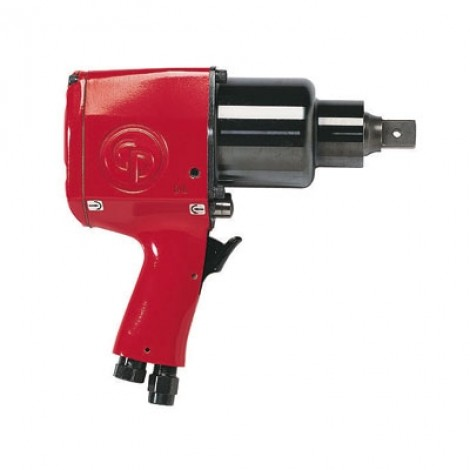 """Chicago Pneumatic CP9561 3/4"""" Impact Wrench"""