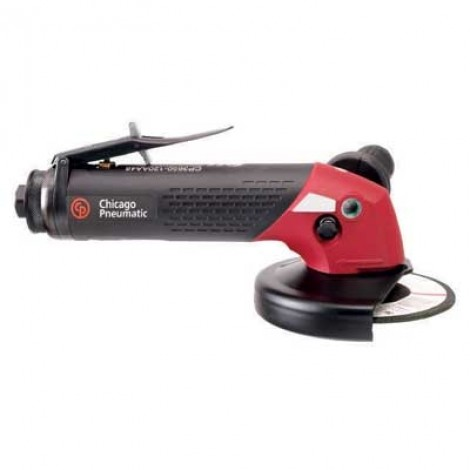 """Chicago Pneumatic CP3650-120AB45 Angle Grinder 4-1/2"""" 6151607320"""