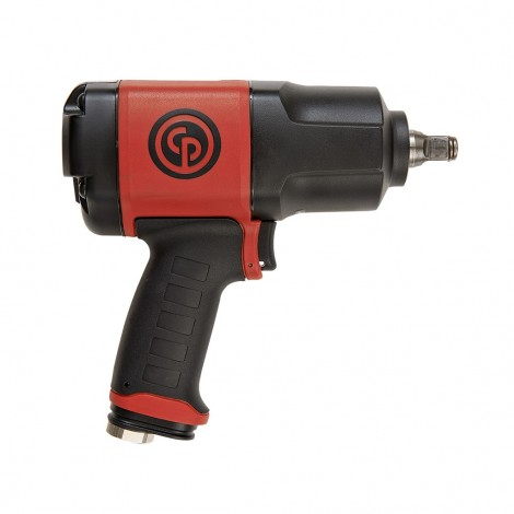 """Chicago Pneumatic CP7748 Impact Wrench 1/2"""" 8941077480"""