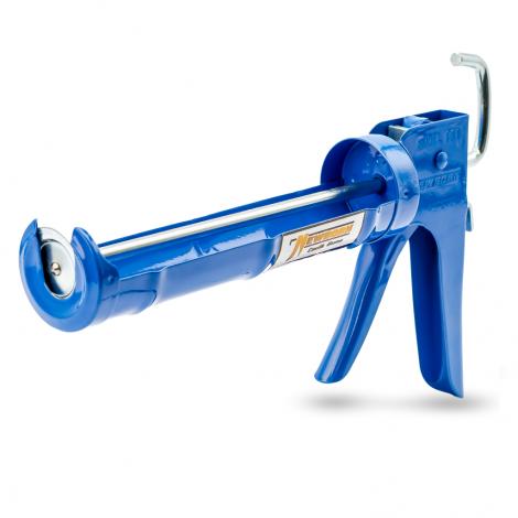 Newborn Model 101 EZ Thrust Caulk Applicator