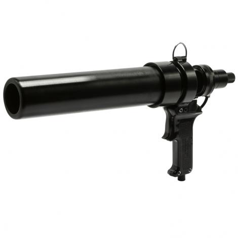 Newborn 710AL-30 Pneumatic Cartridge Applicator