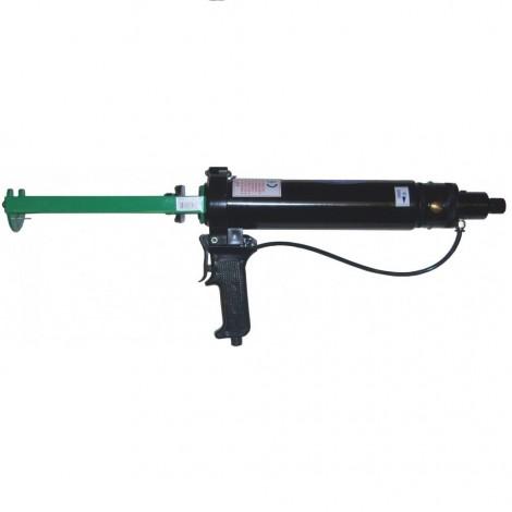 Newborn Model 830A15 Pneumatic Cartridge Applicator