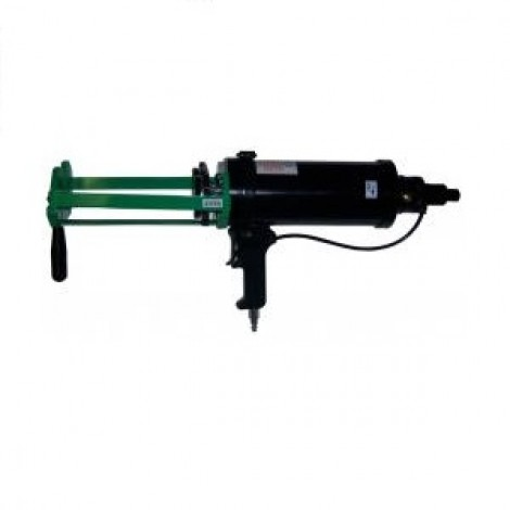 Newborn Model 850A75 Pneumatic Cartridge Applicator