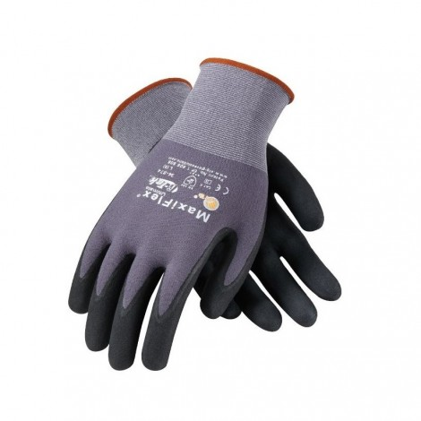 Protective Industrial Products 34-874/L Large Gloves