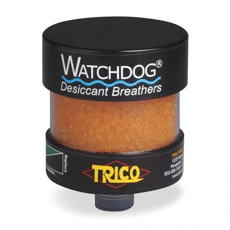 Trico D101 Desiccant Breather 39101