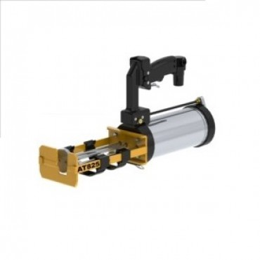 Albion AT825-S Air Powered Cartridge Applicator
