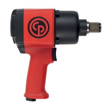 "Chicago Pneumatic CP6773 1"" Impact Wrench"