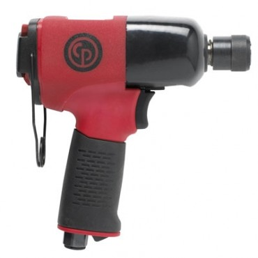 """Chicago Pneumatic CP8232-QC 7/16"""" Hex Impact Wrench"""