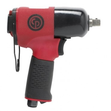 """Chicago Pneumatic CP8242-P 1/2"""" Impact Wrench"""