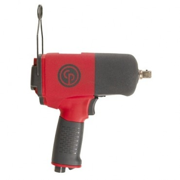 """Chicago Pneumatic CP8252-P 1/2"""" Impact Wrench"""