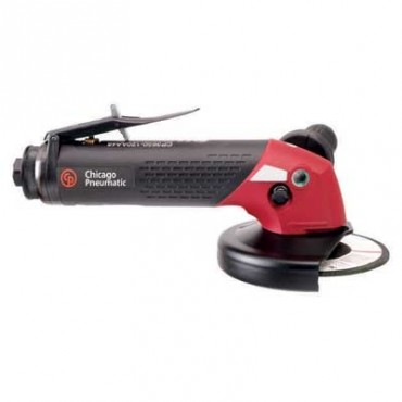 "Chicago Pneumatic CP3650-120AB45 Angle Grinder 4-1/2"" 6151607320"