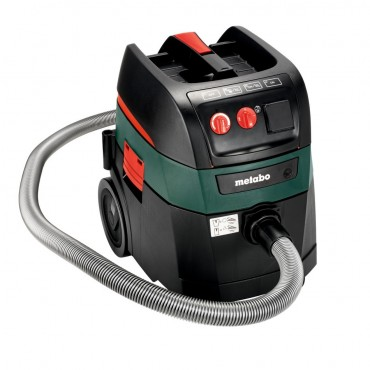 Metabo ASR 35 ACP All-Purpose Vacuum Cleaner