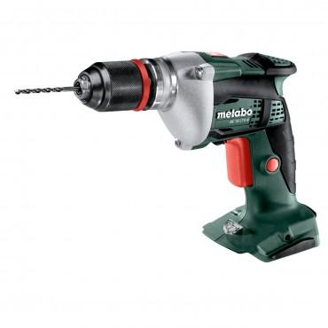 Metabo BE 18 LTX 6 Cordless Drill 600261890