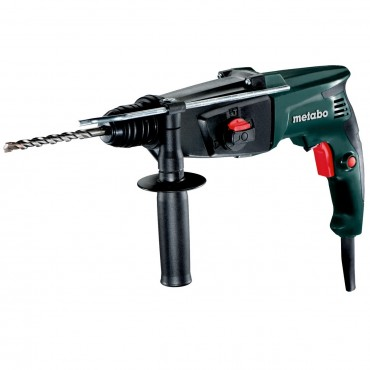 "Metabo KHE 2444 1"" Combination Hammer"