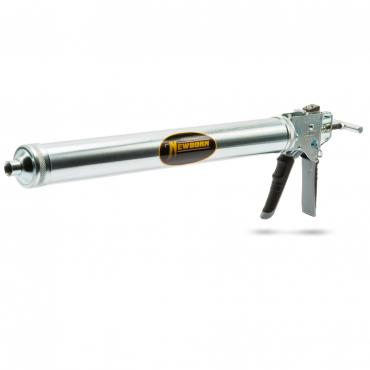 Newborn Model 632C-GTS Bulk/Sausage Applicator