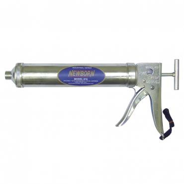 Newborn Model 416 Super Ratchet 16oz Bulk Applicator