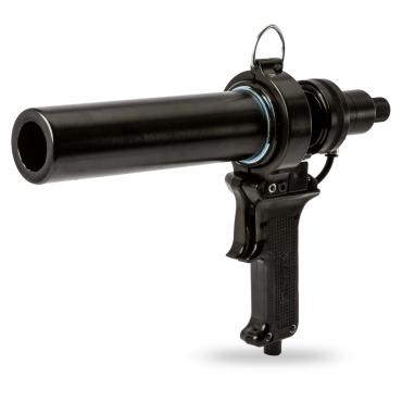 Newborn Model 710AL-12 Pneumatic Cartridge Applicator