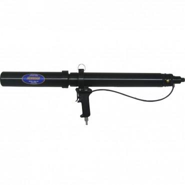 Newborn Model 725AL-30 Pneumatic Cartridge Applicator
