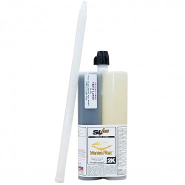 VersaFlex SL/45 Joint Sealant Light Gray Cartridge 600ml