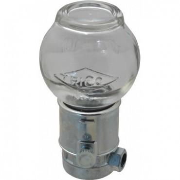 Trico Opto-Matic Oiler 4oz 30003