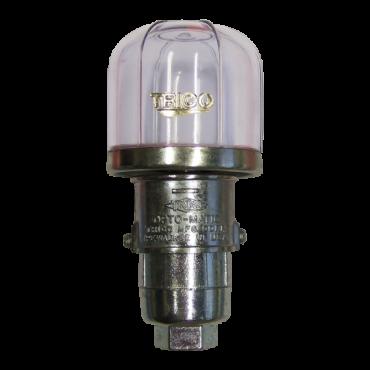 Trico Opto-Matic Oiler E 2oz 30052