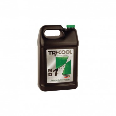 Trico MD-1 Micro-Drop Vegetable Lubricant