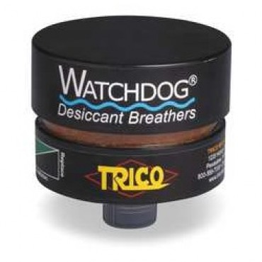 Trico Z131 Desiccant Breather 39131