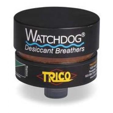 Trico Z131 Desiccant Breather 39131