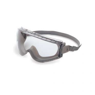 Uvex Stealth Anti-Fog Goggles S3960C