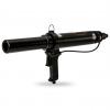 Newborn Model 725AL-12 Pneumatic Cartridge Applicator