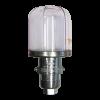 Trico Opto-Matic Oiler 4oz 30054