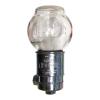 Trico Opto-Matic Oiler 16oz 30220