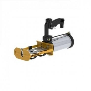 Albion AT1500X-S Air Powered Cartridge Applicator