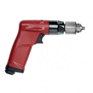 "Chicago Pneumatic CP1014P33 1/4"" Drill Key Chuck"
