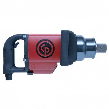 "Chicago Pneumatic CP6120-D35H 1-1/2"" Impact Wrench"