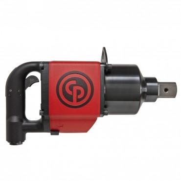 "Chicago Pneumatic CP6135-D80 1-1/2"" Imapct Wrench"