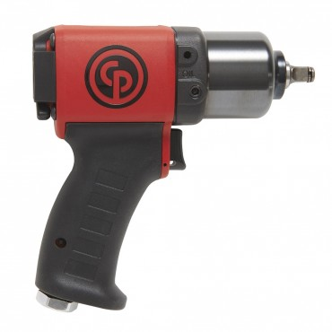 """Chicago Pneumatic CP6728-P05R 3/8"""" Impact Wrench"""
