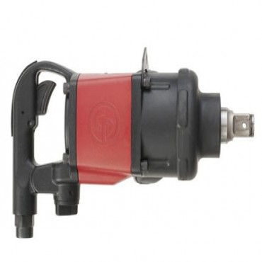 "Chicago Pneumatic CP6920-D24 1"" Impact Wrench"