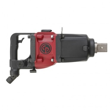 "Chicago Pneumatic CP6930-D35 1-1/2"" Impact Wrench"