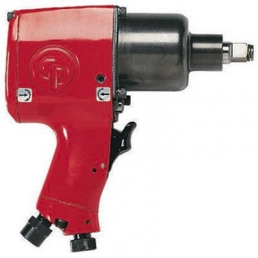 """Chicago Pneumatic CP9542 1/2"""" Impact Wrench"""