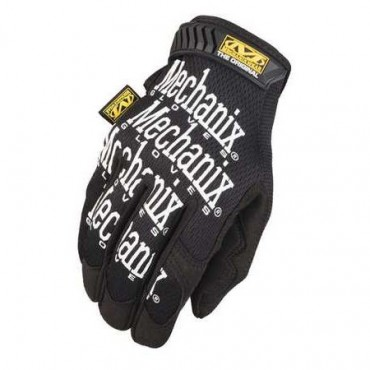 Mechanix Wear The Original Glove Large MG-05-010