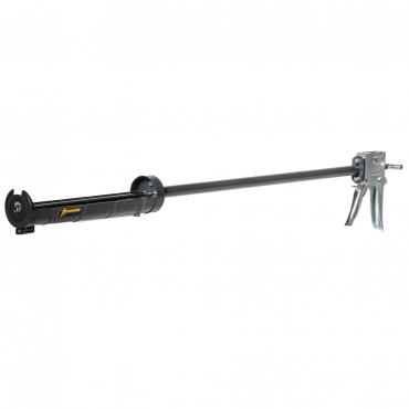 Newborn Model 377 X-Tender Caulk Applicator