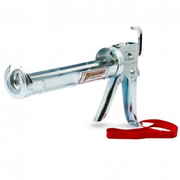 Newborn Model 301 Caulk Applicator