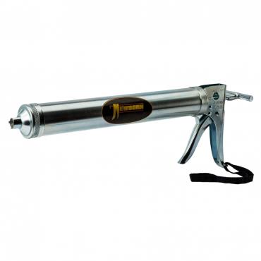 Newborn Model 424 Super Ratchet 24oz Applicator