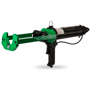 Newborn Model 830A30 Pneumatic Cartridge Applicator