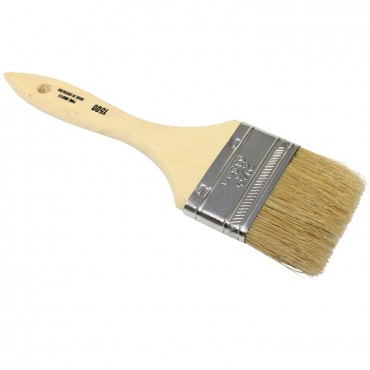 "2 1/2"" Chip Paint Brush"