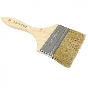 "4"" Chip Paint Brush"